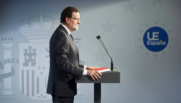 El triste destino de los ministros de José María Aznar