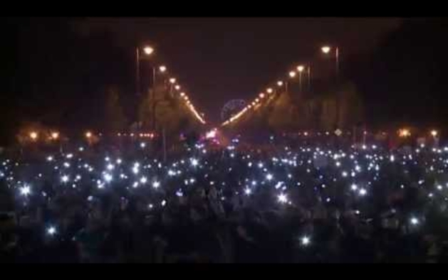 Hungría gravará el acceso a Internet
