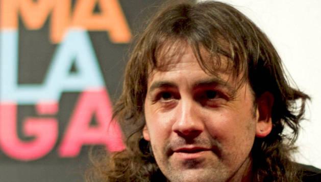 Isaki Lacuesta comienza a rodar 'La próxima piel' a principios de noviembre