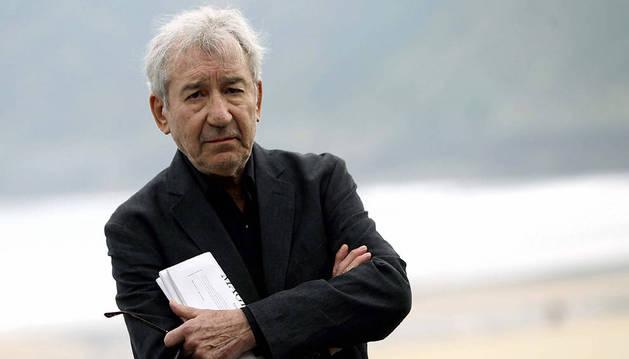 José Sacristán, premio Ondas.