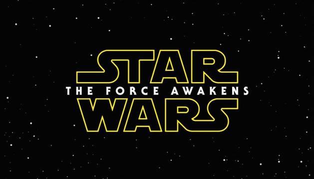 'The Force Awakens': La séptima entrega de 'Star Wars'