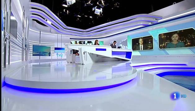 RTVE, plan de sostenibilidad para ahorrar 20 millones en dos años