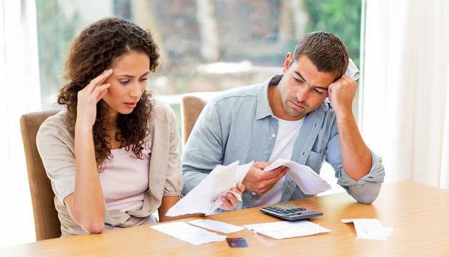 10.000 navarros acuden cada año a una notaría para realizar testamento