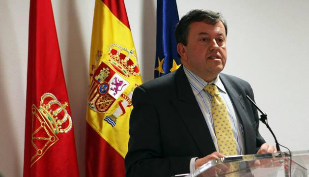 Juan Ramón Rábade