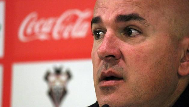 Luis César Sampedro