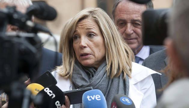 La Generalitat ve