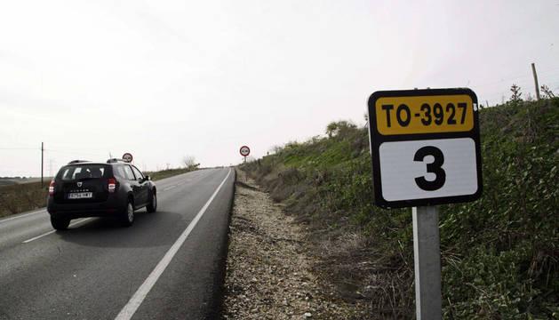 El fin de semana se salda con ocho muertos en seis accidentes de tráfico