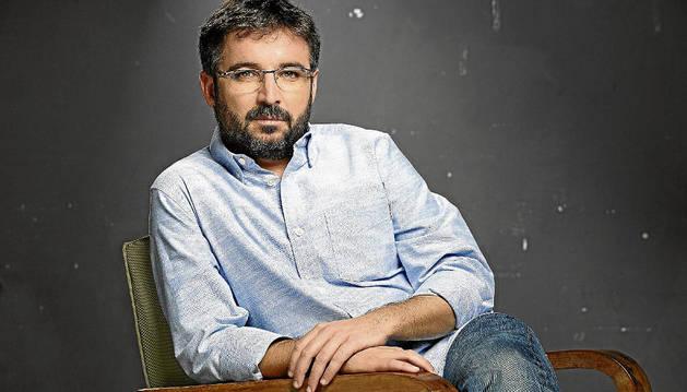 Jordi Évole estudia el aumento de la desigualdad en Salvados