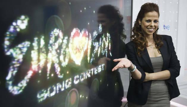 Pastora Soler deja su carrera musical hasta recuperar la confianza