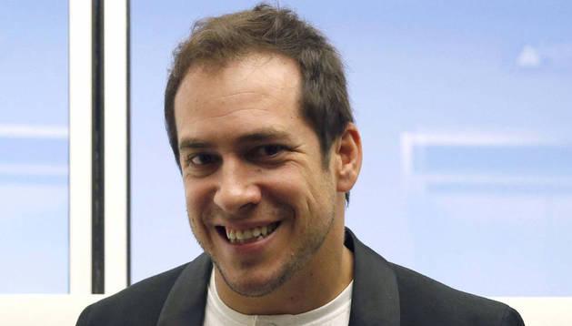 Juan Manuel Montilla 'Langui'