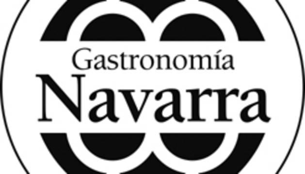 19 restaurantes son distinguidos con el sello 'Gastronomía Navarra'