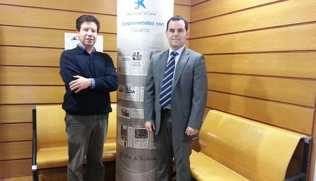 La Fundación 'La Caixa' aporta 7.000 euros para tres proyectos sociales