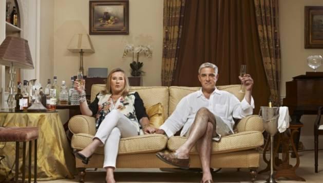 Llega a Antena 3 el programa 'Gogglebox'