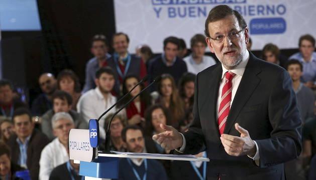 El Gobierno reconoce que el Estado ha perdido mucha presencia en Cataluña