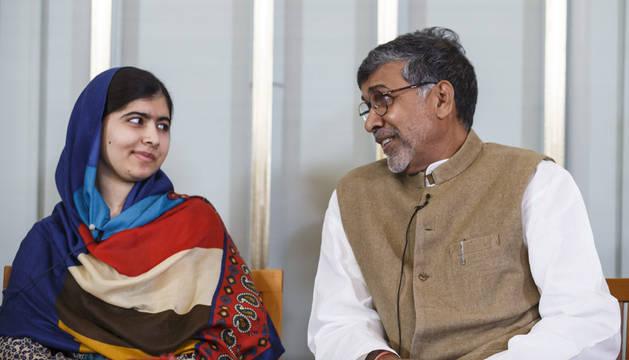 Malala: