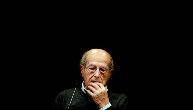 De Oliveira, el cineasta que todavía  trabaja con 106 años