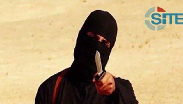 ¿Qué hay que hacer para ser un buen miliciano de Estado Islámico?