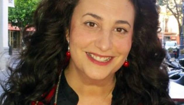 La psicóloga Laura Rojas-Marcos
