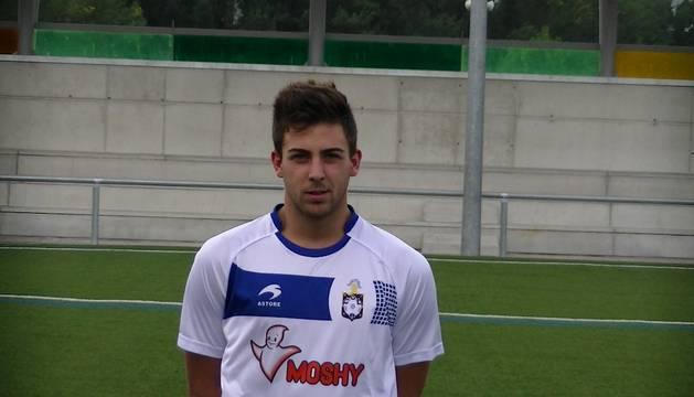 Pablo Coscolín