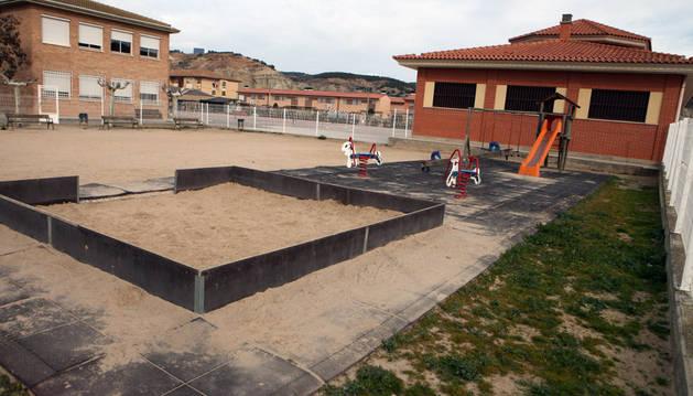 Arguedas prevé iniciar este año 3 proyectos votados por sus vecinos