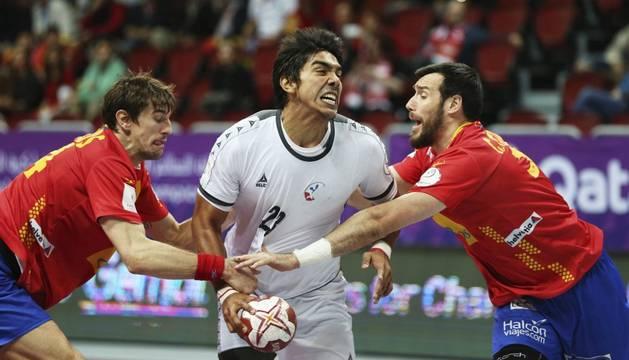 Morros y Maqueda defiende a Frelijj
