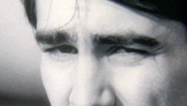 El fotógrafo español amigo de Andy Warhol