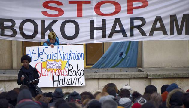 Liberados por el Ejército 24 de los secuestrados en Camerún
