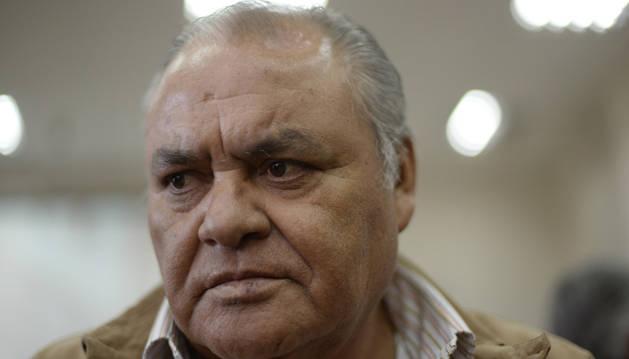 Noventa años de cárcel  a un policía por la matanza en la embajada