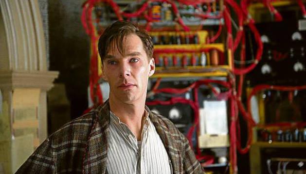 A subasta una libreta del matemático Alan Turing por un millón de dólares