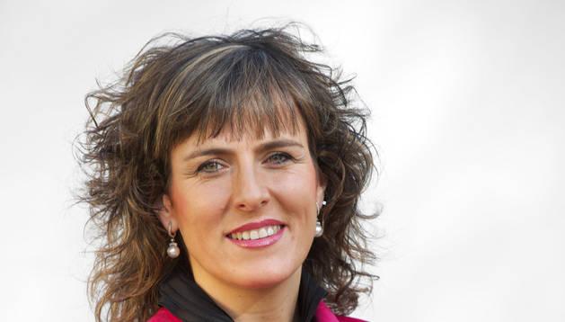 La alcaldesa de Tafalla no optará a la reelección