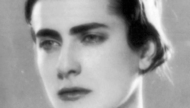 Marga Gil Roësset, la artista enamorada de Juan Ramón Jiménez
