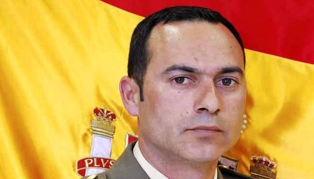 Fallece un soldado español en un ataque en el Líbano