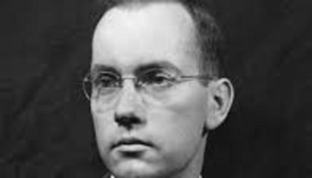 Muere el Nobel Charles Townes, padre del rayo láser
