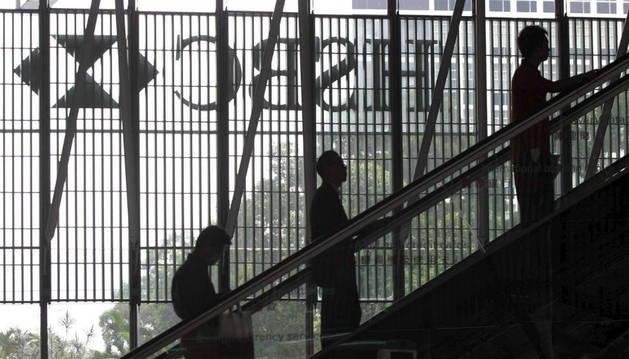 La lista española de Falciani escondía 2.700 fortunas en Suiza