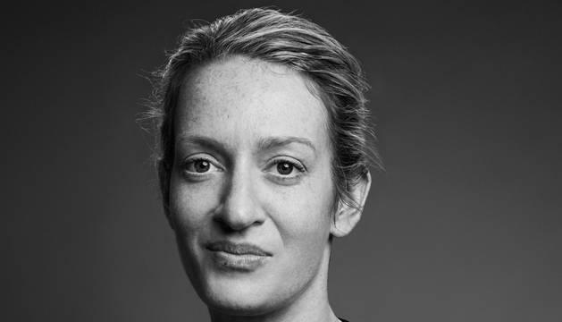 Milena Busquets, un fenómeno literario que rompe fronteras
