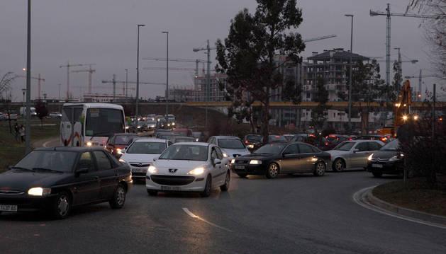 Las multas de tráfico pasarán de un país a otro en la Unión Europea
