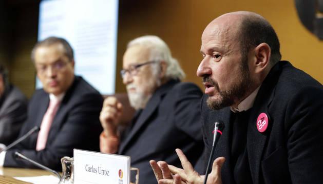 El festival ARCO, más latino e internacional que nunca