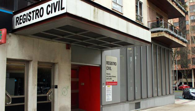 Trámites del Registro Civil podrían dejar de ser gratuitos a partir de julio