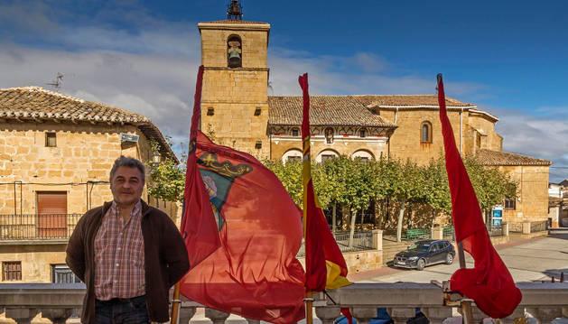 José Ángel Bermejo
