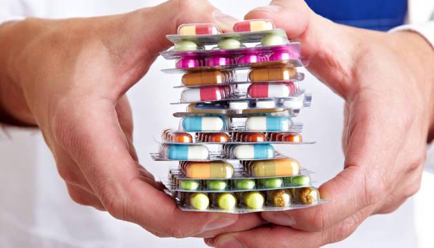 Las conexiones entre la industria farmaceútica y el trastorno bipolar