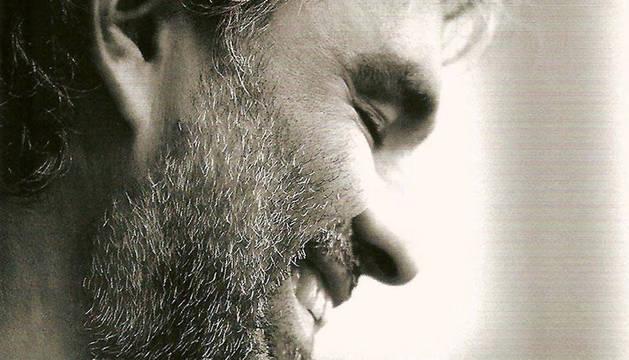 Andrea Bocelli: Si la música es bella da igual su género