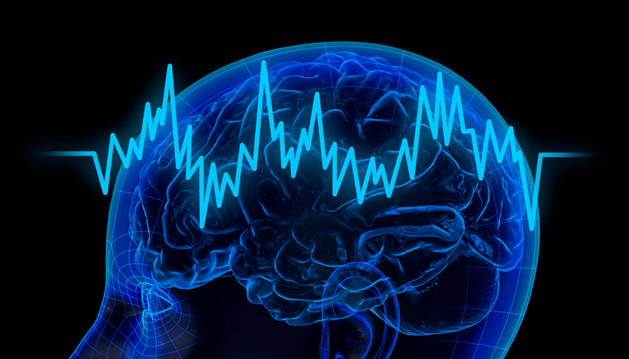 El cerebro distingue la realidad virtual del mundo real