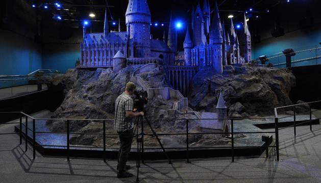 El PETA acusa a Harry Potter de maltratar lechuzas