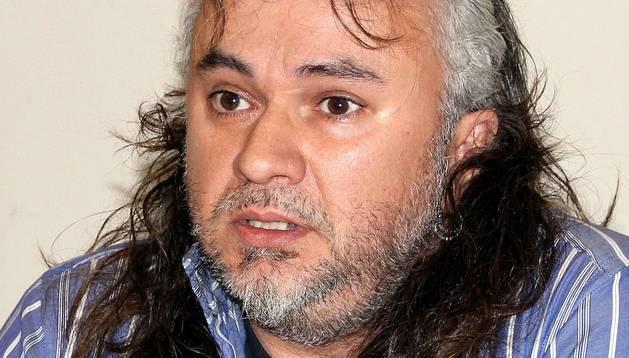 Francisco Blancas Villegas será el candidato de I-E a la alcaldía de Milagro