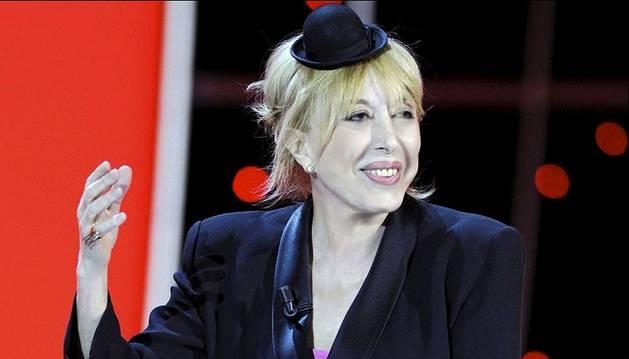 Rosa María Sardá, Premio Max de Honor 2015
