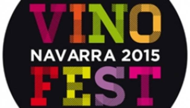 La muestra Vinofest, el viernes y el sábado en Baluarte