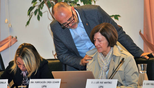 Barañáin vuelve  a abrir una línea para dar ayudas al autoempleo