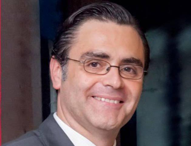 Jesús Gallego, socio director de Capital Emocional
