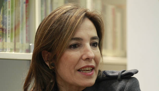 Reyes Calderón