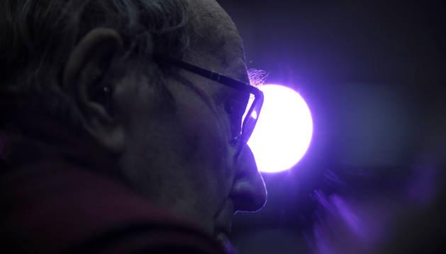 Muere el director Manoel de Oliveira a los 106 años